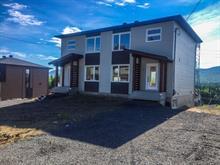 Maison à vendre à Stoneham-et-Tewkesbury, Capitale-Nationale, 25, Chemin  Thomas-Griffin, 22614033 - Centris.ca