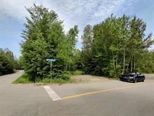Terrain à vendre à Morin-Heights, Laurentides, 20, Rue  Augusta, 25746309 - Centris.ca