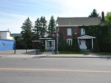 Commercial building for sale in Gatineau (Buckingham), Outaouais, 534 - 536, Avenue de Buckingham, 13502974 - Centris.ca