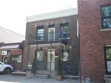 Condo / Appartement à louer à Rosemont/La Petite-Patrie (Montréal), Montréal (Île), 6680, Rue des Écores, 12230626 - Centris.ca