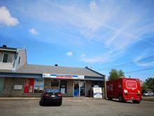 Commerce à vendre à Saint-Constant, Montérégie, 247, Rue  Sainte-Catherine, local A, 11365120 - Centris.ca