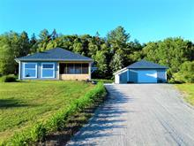 Maison à vendre à Saint-André-Avellin, Outaouais, 429, Chemin du Lac-Hotte, 14866959 - Centris.ca