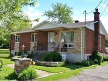House for sale in Boisbriand, Laurentides, 3461, Chemin de la Rivière-Cachée, 17934272 - Centris.ca
