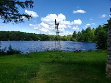 Maison à vendre à Gore, Laurentides, 42, Chemin du Lac-Hughes Ouest, 10223119 - Centris.ca