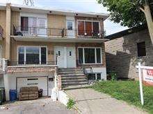 Quadruplex à vendre à Montréal (LaSalle), Montréal (Île), 8857 - 8861, Rue  Centrale, 13727973 - Centris.ca