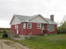 Maison à vendre à Les Îles-de-la-Madeleine, Gaspésie/Îles-de-la-Madeleine, 1007, Chemin de Gros-Cap, 23304469 - Centris.ca