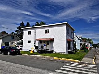 Duplex for sale in Disraeli - Ville, Chaudière-Appalaches, 245, Rue  Hamel, 12674326 - Centris.ca