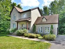House for sale in Mirabel, Laurentides, 16960, Rue du Diamant, 21515598 - Centris.ca