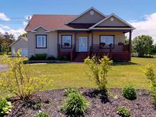 House for sale in Rimouski, Bas-Saint-Laurent, 18, Avenue des Champs, 26070470 - Centris.ca
