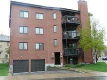 Condo / Apartment for rent in Vimont (Laval), Laval, 2055, Rue de Magenta, apt. 202, 26273297 - Centris.ca