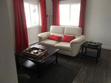 Quadruplex à vendre à Boisbriand, Laurentides, 369 - 375, Montée  Sanche, 13818065 - Centris