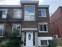 Triplex for sale in Montréal-Nord (Montréal), Montréal (Island), 10972, Avenue  Hébert, 21178479 - Centris