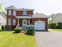 House for sale in Sorel-Tracy, Montérégie, 635, Rue  De Ramezay, 22450590 - Centris.ca