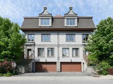 Maison à vendre à Verdun/Île-des-Soeurs (Montréal), Montréal (Île), 12, Rue  Serge-Garant, 28272961 - Centris.ca