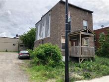 Terrain à vendre à Ahuntsic-Cartierville (Montréal), Montréal (Île), 6170, Rue  Vanier, 20191986 - Centris