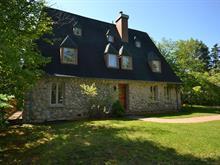 Maison à vendre à Sept-Îles, Côte-Nord, 101, Côte du Relais, 20375217 - Centris.ca
