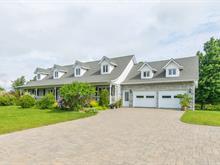Maison à vendre à Racine, Estrie, 175, Route  222, 10245957 - Centris.ca