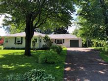 Maison à vendre à Baie-d'Urfé, Montréal (Île), 14, Rue  Sunny Acres, 16801985 - Centris.ca
