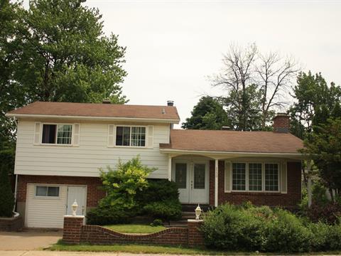 Maison à vendre à Chomedey (Laval), Laval, 1730, Avenue  Carmen, 20244997 - Centris.ca