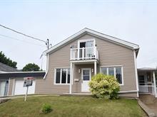 Duplex for sale in Montréal-Est, Montréal (Island), 11209 - 11211, Rue  Dorchester, 27976788 - Centris