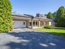 House for sale in Saint-Frédéric, Chaudière-Appalaches, 2234, Rue  Principale, 13163985 - Centris.ca
