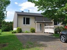 Maison à vendre à Saint-Ferréol-les-Neiges, Capitale-Nationale, 58, Rue  Notre-Dame, 14053368 - Centris.ca