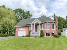 House for sale in Valcourt - Ville, Estrie, 1323, Rue  Montcalm, 23187570 - Centris.ca