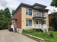 Duplex for sale in La Cité-Limoilou (Québec), Capitale-Nationale, 2123 - 2125, 27e Rue, 19534391 - Centris.ca