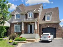 House for sale in Mascouche, Lanaudière, 501, Rue des Martins-Pêcheurs, 20321147 - Centris