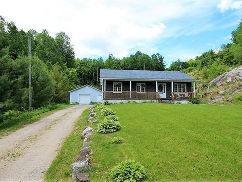 House for sale in Val-des-Monts, Outaouais, 16, Rue  Lavallée, 28064672 - Centris