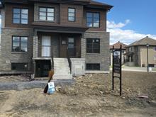 Condo à vendre à Mirabel, Laurentides, 8619, Rue  Georges-Vermette, 12568387 - Centris.ca