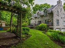 Maison à vendre à Prévost, Laurentides, 1223, Rue  Charbonneau, 24631554 - Centris