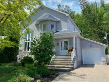 House for sale in Mascouche, Lanaudière, 2381, Rue de Bayonne, 22373029 - Centris