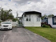 Mobile home for sale in Baie-Comeau, Côte-Nord, 1129, Rue  Dechamplain, 28390898 - Centris.ca