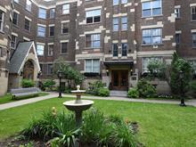 Condo for sale in Outremont (Montréal), Montréal (Island), 1062, Avenue  Bernard, apt. 22, 24649944 - Centris.ca