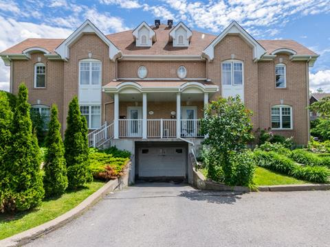 House for sale in Saint-Laurent (Montréal), Montréal (Island), 7112, boulevard  Henri-Bourassa Ouest, 17113251 - Centris.ca
