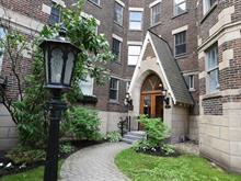 Condo à vendre à Outremont (Montréal), Montréal (Île), 1064, Avenue  Bernard, app. 30, 13570826 - Centris