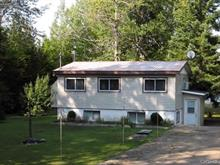 House for sale in Gore, Laurentides, 29, Chemin du Lac-Grace, 26608263 - Centris.ca