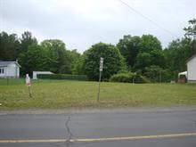 Lot for sale in Buckingham (Gatineau), Outaouais, 854, Rue  Georges, 14676239 - Centris.ca