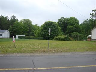 Lot for sale in Gatineau (Buckingham), Outaouais, 854, Rue  Georges, 14676239 - Centris.ca