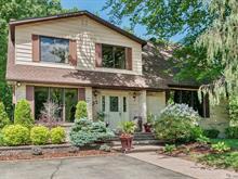 Maison à vendre à Lorraine, Laurentides, 32, Place de Charny, 27216484 - Centris