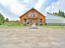 Maison à vendre à Val-David, Laurentides, 1800, Rue des Lilas, 25406510 - Centris.ca