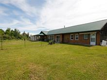House for sale in Low, Outaouais, 6, Chemin du Lac-Bernard Nord, 12022789 - Centris.ca