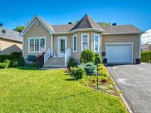 Maison à vendre à Napierville, Montérégie, 266, Rue  Patenaude, 9685365 - Centris.ca