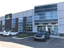 Local industriel à louer à Sainte-Rose (Laval), Laval, 4520, Rue  Garand, 19241158 - Centris.ca