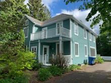 House for sale in New Richmond, Gaspésie/Îles-de-la-Madeleine, 218, boulevard  Perron Ouest, 13845149 - Centris.ca