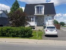 House for sale in Saint-Hubert (Longueuil), Montérégie, 1295, Rue  Robillard, 20453671 - Centris.ca