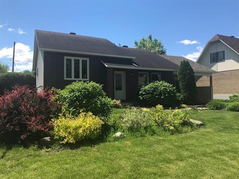 House for sale in Richelieu, Montérégie, 375, 16e Avenue, 13433660 - Centris