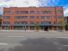 Condo for sale in Le Plateau-Mont-Royal (Montréal), Montréal (Island), 5363, Rue  Saint-Denis, apt. APP. 306, 20914542 - Centris