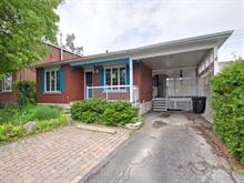 House for sale in Fleurimont (Sherbrooke), Estrie, 627, Rue des Ormeaux, 23979196 - Centris